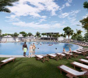 Alannia Resorts invierte 12 M en un nuevo resort en Salou