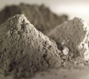 El consumo de cemento baja un 8,6% en enero