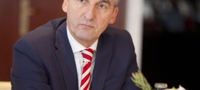 Ditmar Vierbuchen, director general de Miele España
