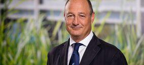 Nicolas Klingenberg, Country Manager del Grupo Vaillant Saunier Duval en España