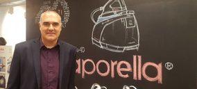 Rafael Román, CEO Polti España