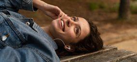 Sennheiser presenta sus nuevos auriculares CX 350 BT y CX 150 BT