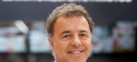 Mário Pereira, administrador Worten Ibérica