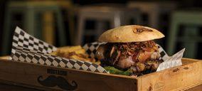 Una cadena de hamburguesas de Cartagena inicia su expansión nacional