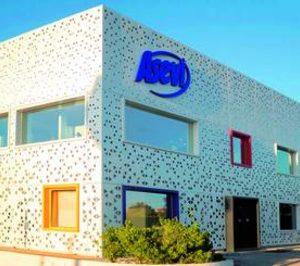 Pons Químicas invierte en un nuevo centro logístico