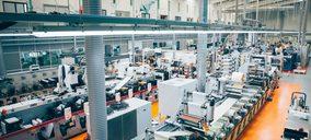 Coreti anuncia nuevas inversiones tras ejecutar casi 8 M en el último lustro
