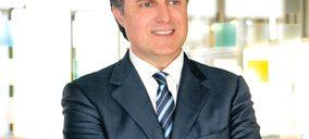 Avintia nombra a José Castelo director general de su división de energía