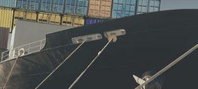 La transitaria Ecco-Freight crece un 30% y abre oficina internacional