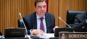 El Gobierno mueve ficha e introduce cambios en la ley de la cadena alimentaria