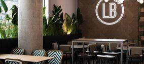 El grupo La Mafia prepara una importante expansión de cara a 2020 con sus tres marcas