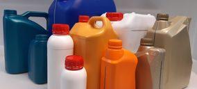 Plásticos Vanguardia, certificada por su uso de plástico posconsumo