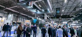 Empack y Logistics & Automation preparan su próxima edición con más robótica y automatización