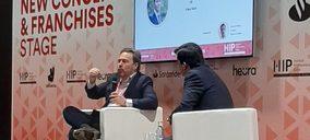 Dimas Gimeno (DNextRetail / Skintelligence Investments): Lanzar Gourmet Experience fue un triple salto mortal con tirabuzón