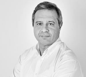 Pedro Cuerda, vicepresidente de CNA Group