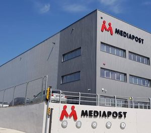 Mediapost presenta Ágora, su nueva división de outsourcing comercial