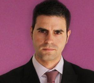 Francisco Carvajal, nuevo director general de Azteca Cerámica