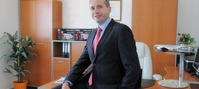 Ángel Riuldalbàs, CEO de B&B Trends