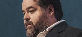 César Orts, CEO de Cecotec Innovaciones