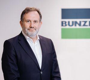 """Pedro de Bernardo (Bunzl): """"Estamos revolucionando el mercado con productos con certificados ecosostenibles"""""""