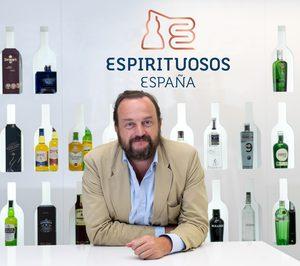 """Bosco Torremocha: """"Ocho de cada diez ocasiones de consumo se dan ya en horario diurno"""""""