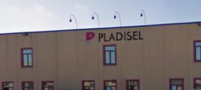 Grupo Pladisel traslada su sede central