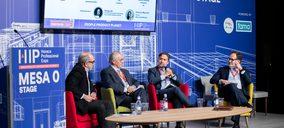 La sostenibilidad, un desafío en la agenda 2030 de las empresas