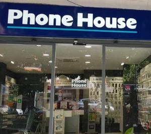 The Phone House aporta un Ebitda de 70 M a Global Dominion en 2019