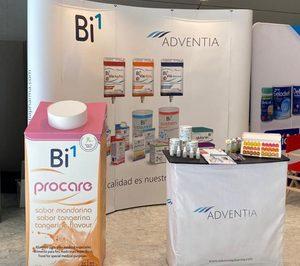 Tetra Pak incorpora a Adventia Pharma como cliente y amplía con Pascual