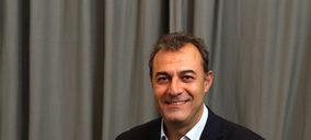 Enric Tria,  CEO de Taurus Group