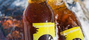 Teapical, el nuevo refresco de té con alcohol sale al mercado