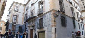 ASG Iberia sigue buscando proyectos hoteleros