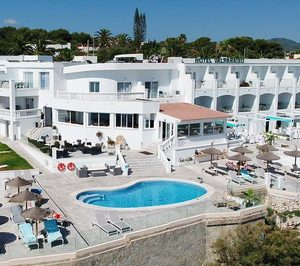 Elaia Investment cierra la venta de cuatro de sus hoteles