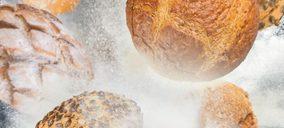 Mondat Baker roza el 30% de crecimiento y avanza en su especialización