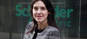 Schneider Electric nombra a Jelenna Valle nueva vicepresidenta de finanzas y controlling