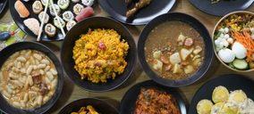 Lola Market incorpora su nueva sección de pedidos Listo para comer