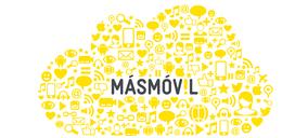 Grupo MasMovil adquiere el operador móvil Lycamobile
