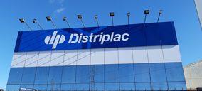 Distriplac inaugura un nuevo almacén en Valencia
