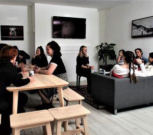 RV Hotels suma su primer Urbany Hostel internacional en Londres