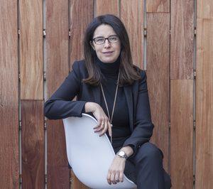 Lucía Méndez-Bonito (B&B Hotels): Estamos buscando y valorando muchas ubicaciones en zonas costeras y de playa