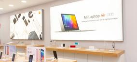 Xiaomi prepara la primera apertura en Canarias