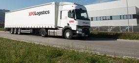 España y el ecommerce siguen tirando de las ventas de XPO Logistics