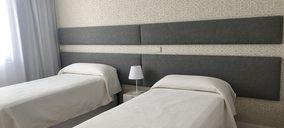 La Fundación Infantil Ronald McDonald amplia sus instalaciones en Madrid hasta las 30 habitaciones