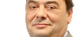 Andreu López (Ricoh): Superaremos ampliamente los 300 M€ este año