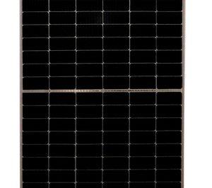 Artesolar lanza su gama de paneles fotovoltaicos de célula partida