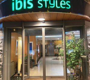 Ibis Styles suma una nueva franquicia en Cataluña