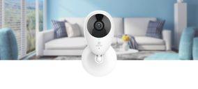 Cambium Networks y EZVIZ impulsan los servicios de videovigilancia residencial