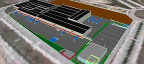 Grupo MAS factura 405 M y anuncia nuevo proyecto logístico
