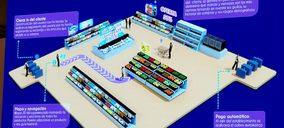 Realidad aumentada y logística, novedades en la próxima edición de Fruit Attraction