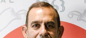 El ex CEO de Bacardi Iberia ficha por Varma