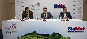 BigMat toma el control de Divendi y encara 2020 con nuevos proyectos y aperturas